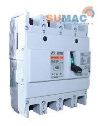 mccb-4p-may-cat-dang-khoi-loai-4-cuc