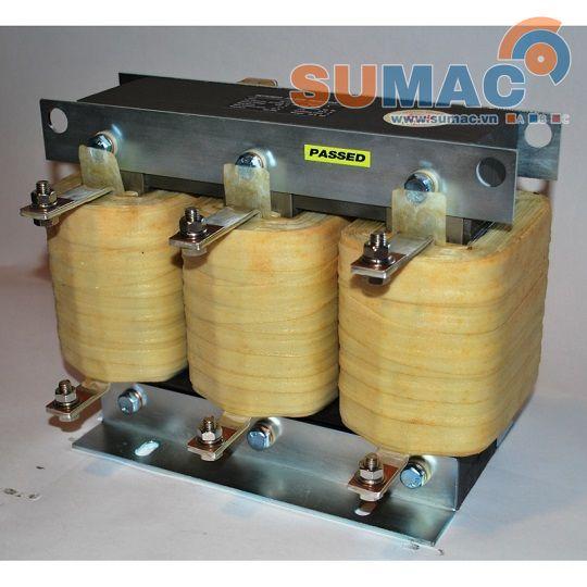 ac-reactor-acr-400v-series