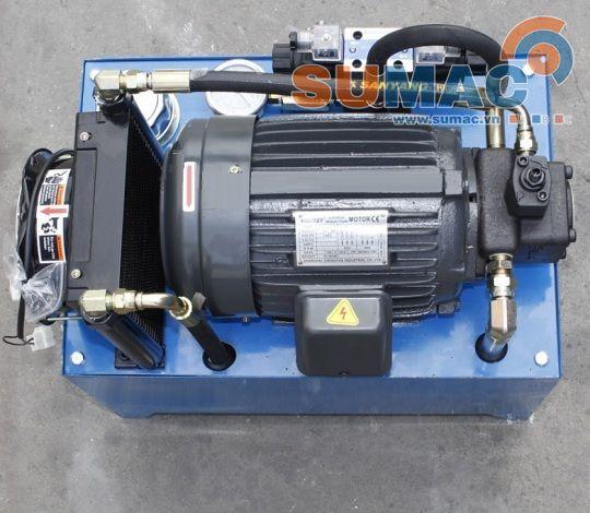 bo-nguon-thuy-luc-37-kw-hydraulic-station