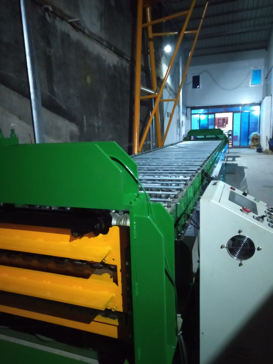 may-can-ton-2-tang-double-roll-forming-machine
