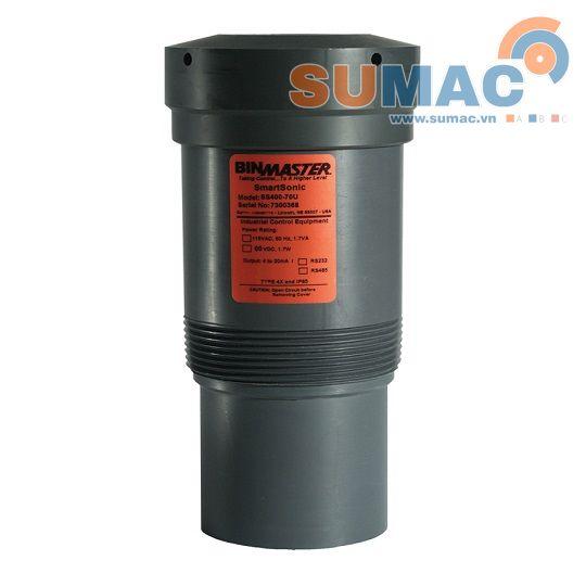 bao-muc-loai-ultrasonic-smartwave-ultrasonic-sensor