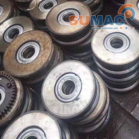 banh-xe-cau-truc-crane-wheels