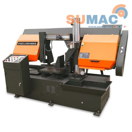 cua-vong-cat-thep-horizontal-metal-cutting-bandsaw-machine