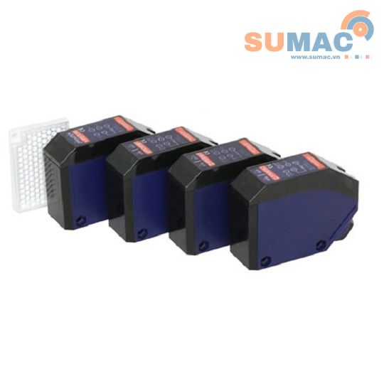 cam-bien-quang-photo-sensor-dong-san-pham-ptx