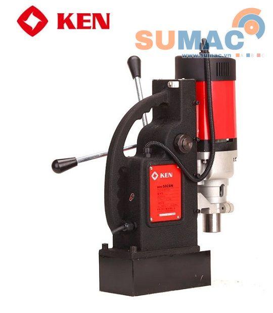 khoan-tu-6028n-model-j1c-sh01-28-magnetic-drill