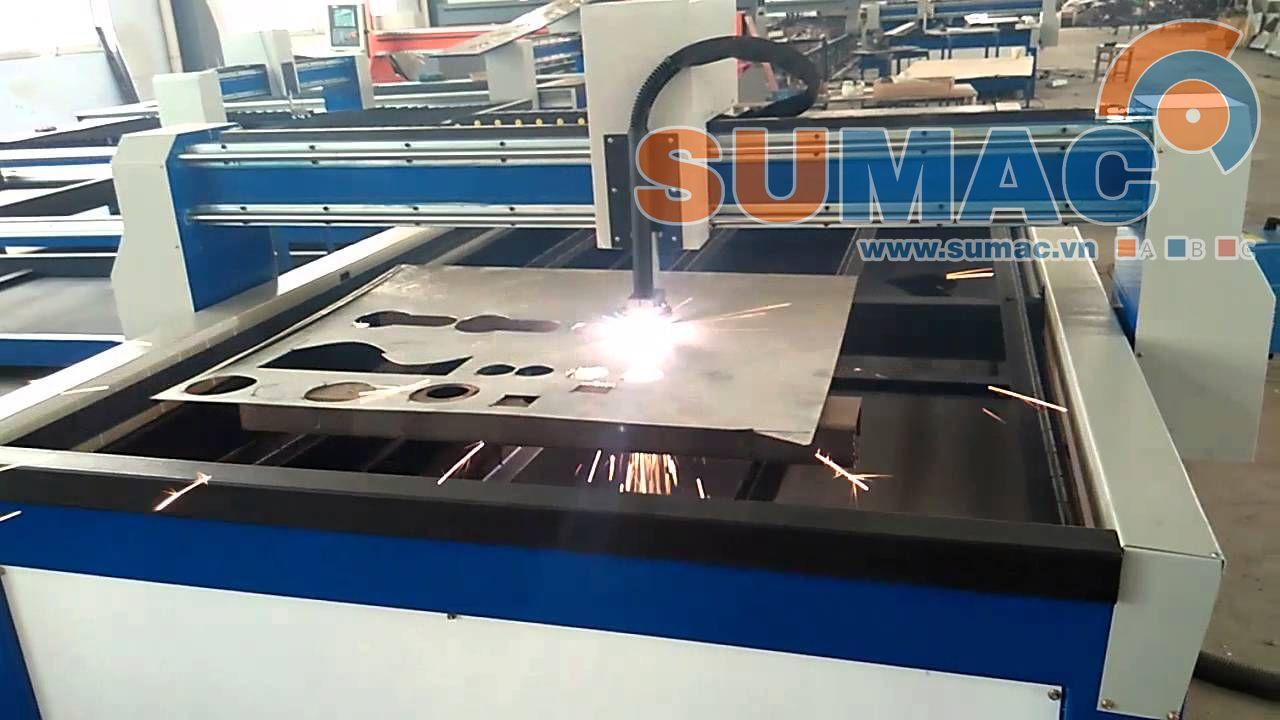 may-cat-plasma-cnc-cnc-plasma-cutting-machine