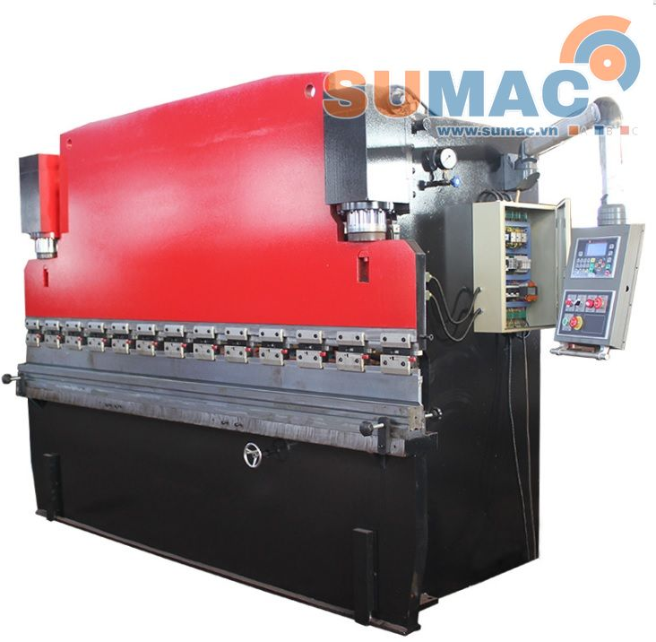 may-chan-ton-thuy-luc-100t32m-hydraulic-press-brake-machine