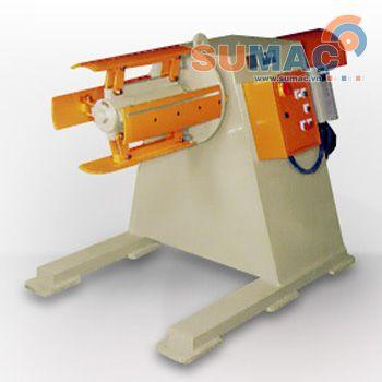may-xa-ton-tu-dong-uncoiler-machine