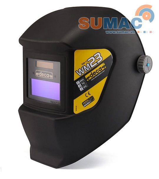 mu-han-dien-tu-electronic-welding-caps