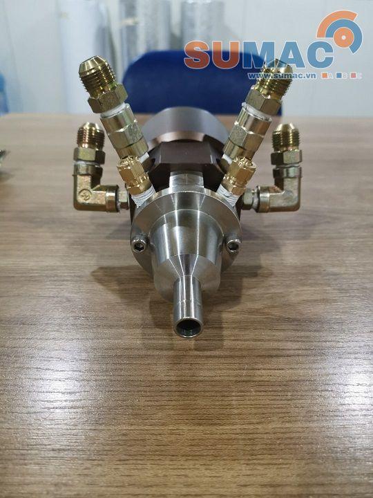 sung-phun-pu-chemical-sprayer-gun