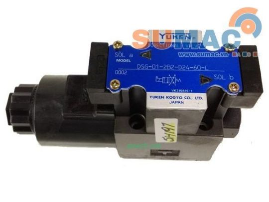 van-thuy-luc-yuken-dsg-01-3c2-a220-50-soft-shift-valve