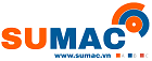 Sumac machinery & Equipment