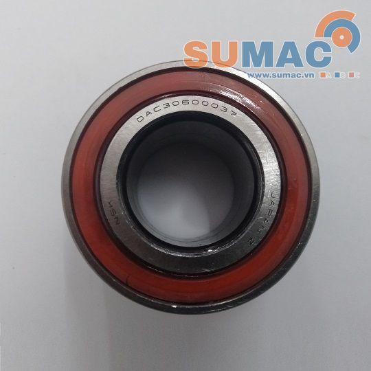 Vòng bi DAC30600037 - Vòng bi cho quạt công nghiệp