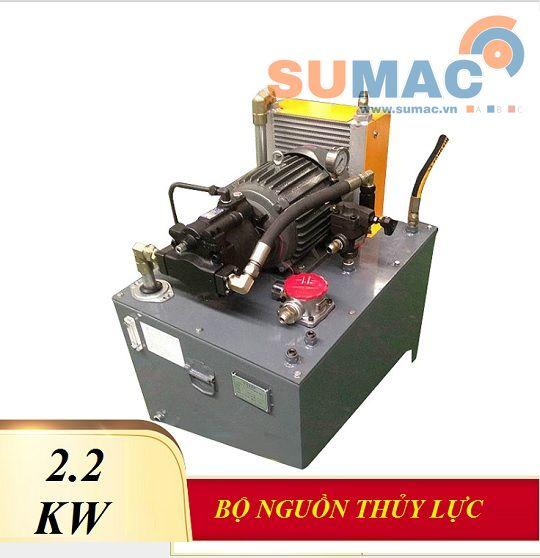 tram-nguon-bom-thuy-luc-22-kw-hydraulic-station