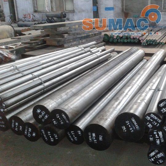 thep-hop-kim-skd11-alloy-steel