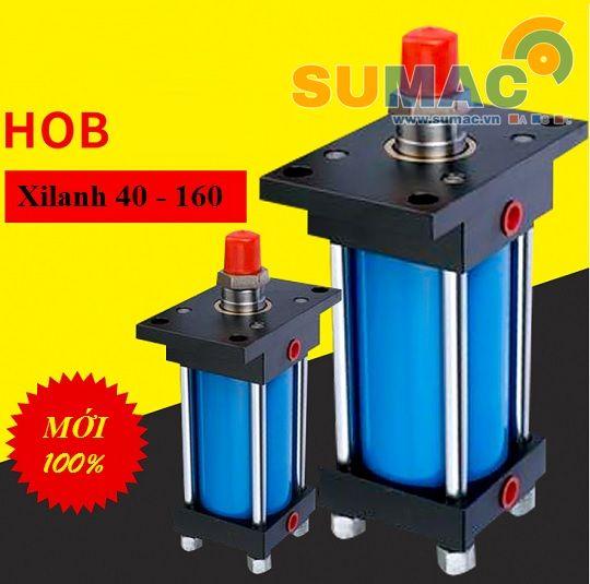 xilanh-thuy-luc-40-80-hydraulic-cylinder