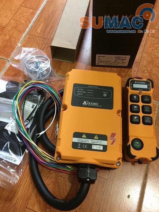 dieu-khien-tu-xa-crane-remote-control