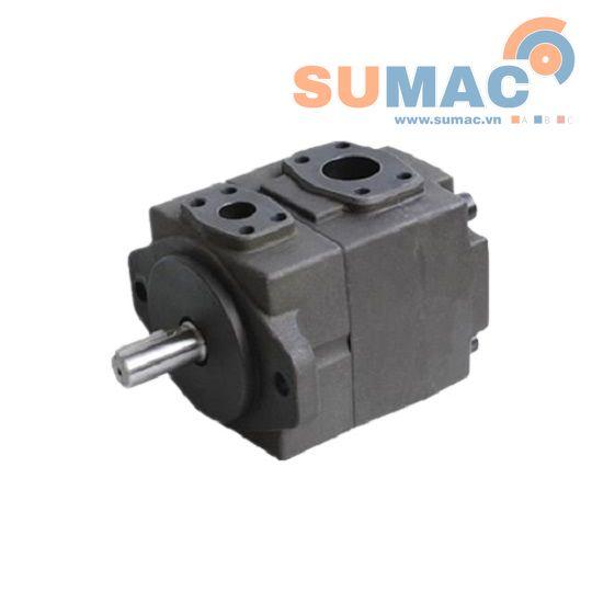 bom-canh-gat-lch-hydraulic-pump