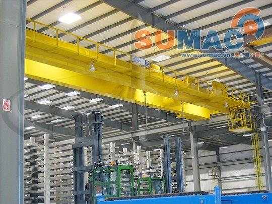 cau-truc-5-tan-20-met-crane-systems
