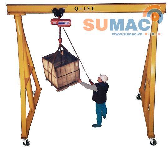 cong-truc-15-tan-che-tao-don-gian-hoist-crane