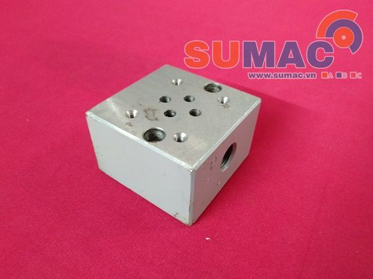 de-van-thuy-luc-3c6-hydraulic-valve-base