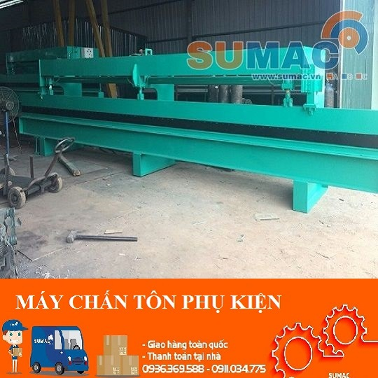 may-chan-phu-kien-hydraulic-press-brake-machine
