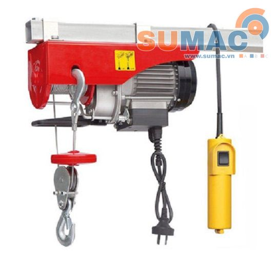 toi-cap-dien-500-kg-electric-cable-hoist