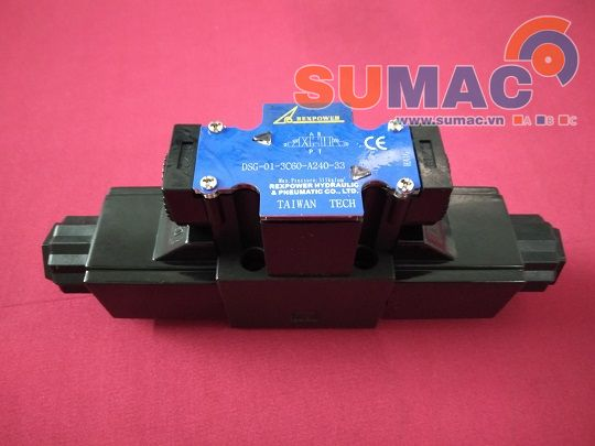 van-thuy-luc-01-3c6-a240-33-hydraulic-valve