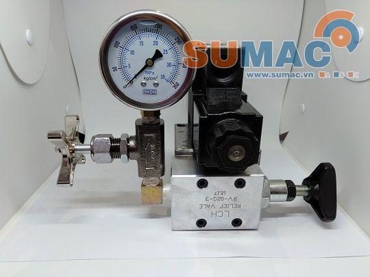 cum-van-dien-thuy-luc-2-chieu-hydraulic-valve
