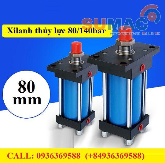 xilanh-thuy-luc-80-hydraulic-cylinder