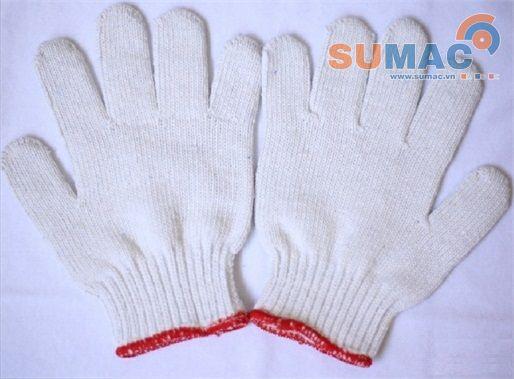 gang-tay-vai-cotton-dung-trong-lao-dong-loai-khong-phu-cao-su