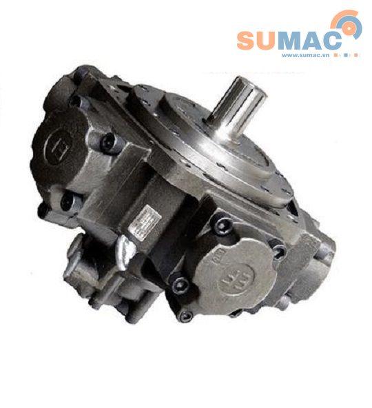 motor-thuy-luc-5-sao-ykm