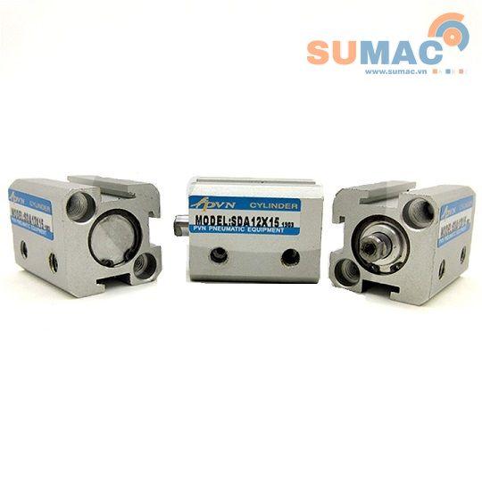 xylanh-compact-sda-pvn-tpm