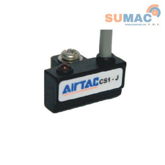 cam-bien-sensor-su-dung-cho-compact-tgn-tgns