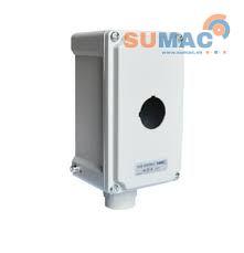 hop-dieu-khien-control-box-aluminum-f30