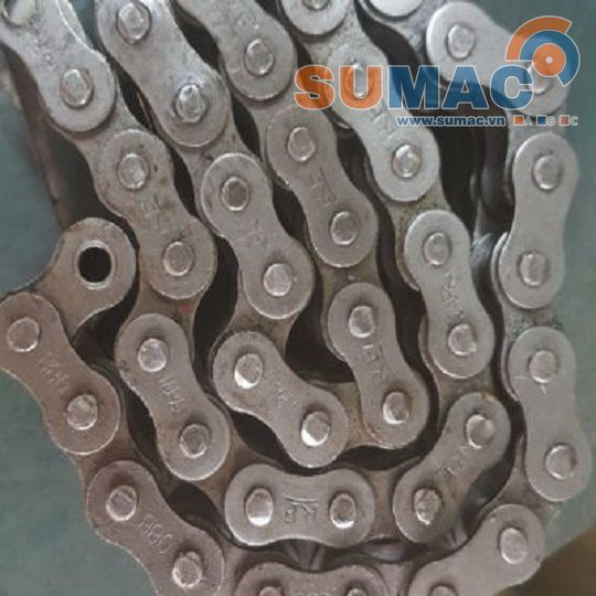 xich-80-roller-chain