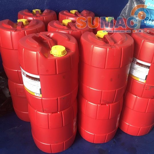 dau-thuy-luc-68-hydraulic-oil-aw68