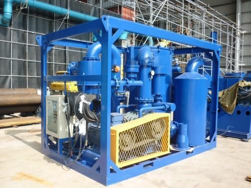 Thủy lực là gì ? Nguyên lý và ứng dụng của thủy lực trong cơ khí công nghiệp