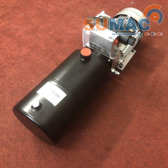 bo-nguon-thuy-luc-mini-220v-15kw