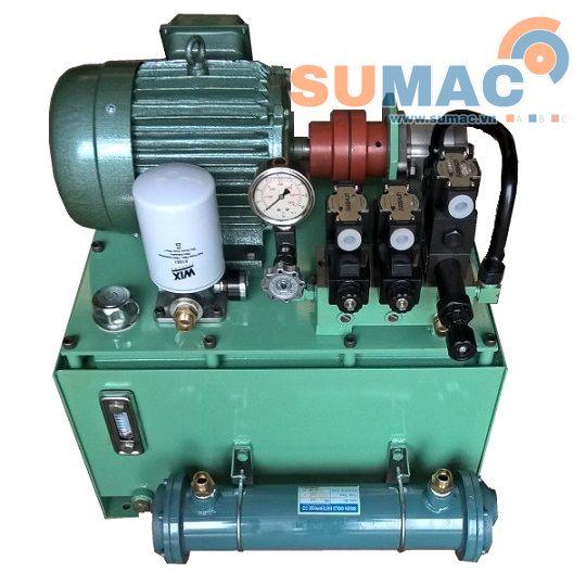 bo-nguon-thuy-luc-hydraulic-station