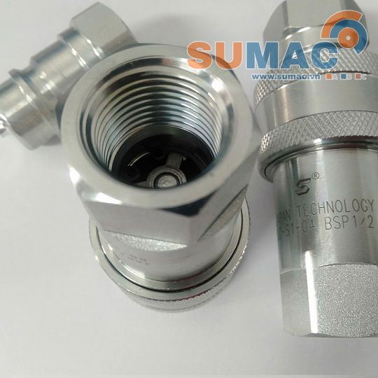 khop-noi-nhanh-thuy-luc-hydraulic-fast-coupling