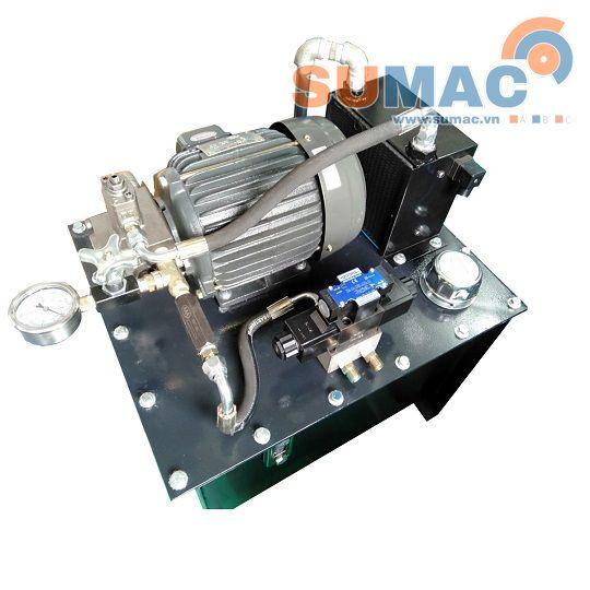 bo-nguon-thuy-luc-22kw-hydraulic-system