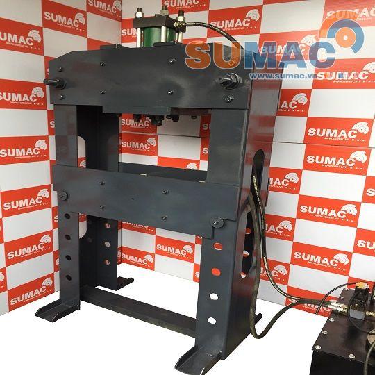 may-ep-thuy-luc-chu-h-hydraulic-press-machine