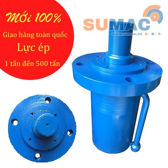 xi-lanh-thuy-luc-cylinder-for-hydraulic