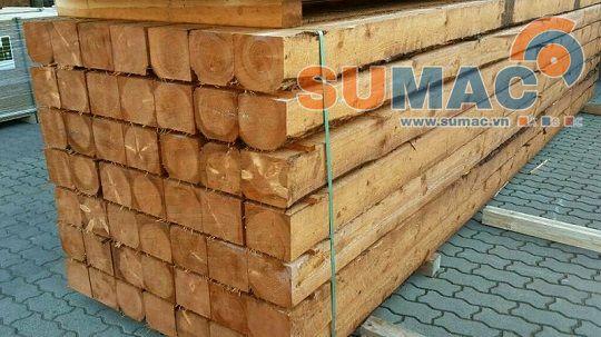 wood using of wood cutting machine
