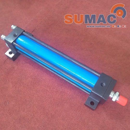 xi-lanh-thuy-luc-cam-bien-tu-sus-hydraulic-cylinder