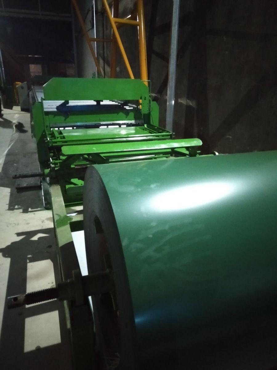 may-can-ton-rolling-forming-machine