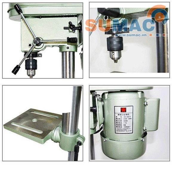 may-khoan-ban-mini-drill-press-table