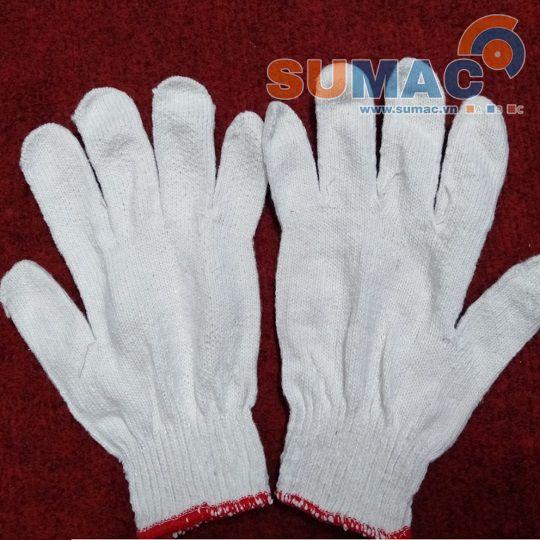 gang-tay-vai-bao-ho-protective-gloves