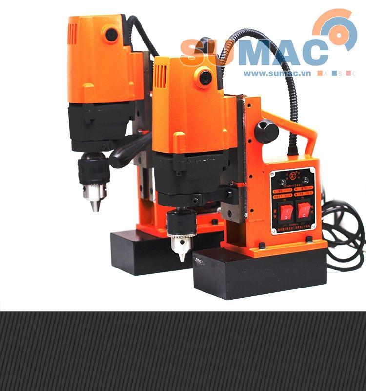 khoan-tu-6028n-model-j1c-jca5-16-magnetic-drill